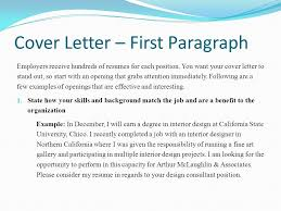 waitress cover letter example hashdoc finisher cover letters