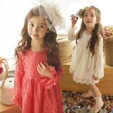 popular wholesale boutique dresses lot buy cheap wholesale