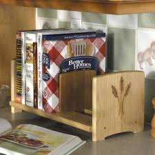 kitchen bookshelf ideas 12 best kitchen book storage by images on