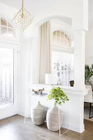 Cochrane Dining Room Furniture Shay Cochrane U0027s Gorgeous Light Filled Florida Home Tour