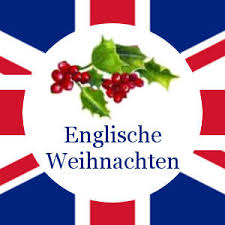 britische küche englische desserts rezepte britische küche bei hamleyhall