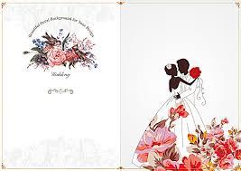 wedding invitations background floral wedding invitations background material peony