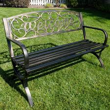 Wooden Park Bench Bench Diy Restoring Park Bench Beautiful Park Bench Dimensions A