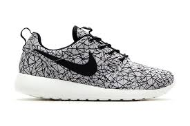 rosh run nike roshe run gpx the everyday