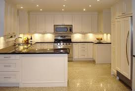ideas for kitchen renovations kitchen reno ideas discoverskylark