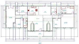 Design Your Own Home Online 3d Trendy Inspiration Ideas Design Your Own Home 3d Walkaround 12 Mac