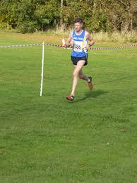 bolton united harriers team kick off cross country season in