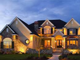 Home Design Modern Style by Design Ideas 64 Good Contemporary Style Home On House Plans