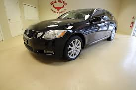 2007 lexus gs 350 tires 2007 lexus gs gs 350 awd stock 16328 for sale near albany ny