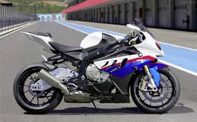 bmw bike 1000rr new bmw s 1000 rr widescreen exotic bike wallpapers 14 of 64