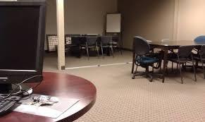 mobilier de bureau aix en provence tarif d un déménagement administratif avec mobilier de bureau d aix