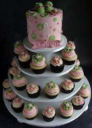 cupcakes laurie clarke cakes