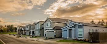 Jeff Bridges Home by Home Builder Oregon Washington Arizona Pahlisch Homes New