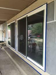 Larson Patio Doors Door Door Replacementen Frame Patio Doors