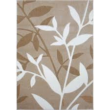home dynamix dynasty beige 7 ft 9 in x 10 ft 2 in area rug 1