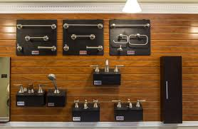 Toto Kitchen Faucet by Tubs U0026 Faucets Gallery U2013 Josco Supply U0026 Showroom In Austin Tx