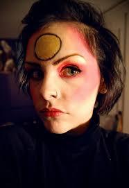 Ziggy Stardust Halloween Costume Easy Halloween Costume Ideas Popsugar Beauty
