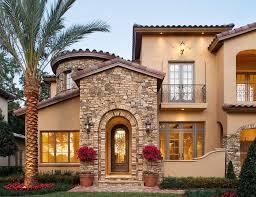 modern mediterranean house plans small mediterranean house plans ec home decoration