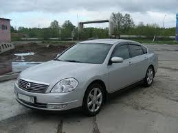 nissan altima for sale in karachi used 2007 nissan teana photos 3500cc gasoline ff cvt for sale