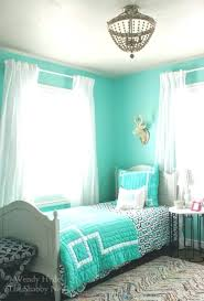 home interiors brand home interiors brand home interiors brand interior design on wall at