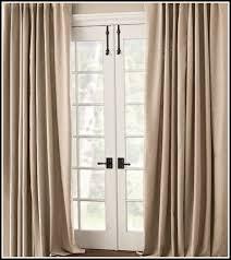 Curtain Hooks Pinch Pleat Pinch Pleat Curtain Hooks Australia Memsaheb Net