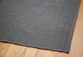 Cotton Flat Weave Rug Cotton Flat Weave Rug Rug Designs