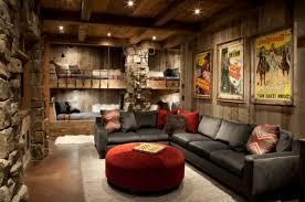 wohnzimmer rustikal wohnzimmer ideen rustikal rheumri