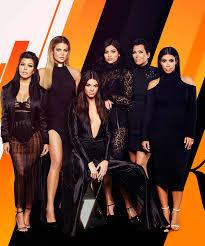 Kardashian Family Halloween Costumes Where Do The Kardashians Live