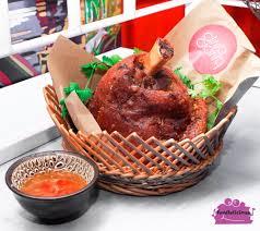 mak modern asian kitchen ding dong at amoy street modern southeast asian restaurant drops
