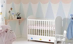 chambre bébé fille originale déco chambre bebe fille originale clermont ferrand 26 deco