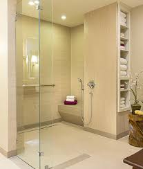 universal design bathroom universal design northern virginia md evergreen home renovations