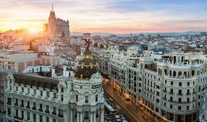 the best things to do in madrid spain city breaks