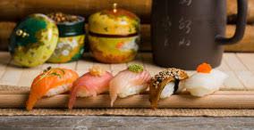 cuisine japonaise traditionnelle restaurant japonais au cœur des grands boulevards sushi 9