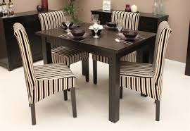 Luxury Design Small Dining Table For 4 All Dining Room Small Dining