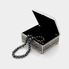 personalized photo jewelry box personalized jewelry box engraved 4 inch antique jewelry box