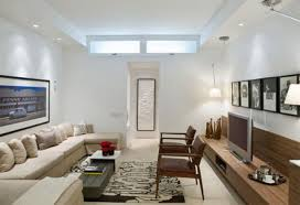 small open concept kitchen living room living room living room open plan kitchen dining modern simple