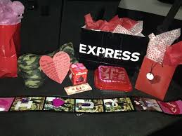 things to get your boyfriend for valentines day 11 best luis images on gifts cards and projects