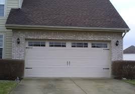 door interesting haas garage doors for exciting exterior large gaf timberline with brick wall and haas garage doors plus concrete walkway