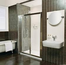 bathroom tile wall ideas bathroom outstanding shower for bathroom design ideas