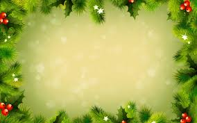 free google wallpaper backgrounds christmas backgrounds cerca amb google nadal fondos