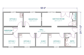 Google Floor Plan Creator by Interior Office Floor Plan Layout With Striking Office Floor