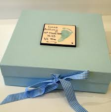 personalized keepsake boxes baby keepsake box christening boxes babies keepsakes