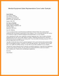 Create Cover Letter For Resume 11 Best Examples Of Cover Letter Scholarship Letter