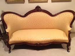 Victorian Chesterfield Sofa For Sale by Victorian Sofas For Sale Tehranmix Decoration