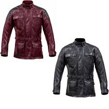 leather motorcycle jacket spada berliner leather motorcycle jacket jackets ghostbikes com