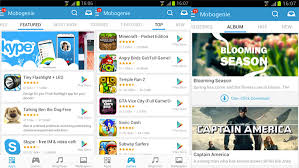 paid apk for free how to paid apps for free on android guide