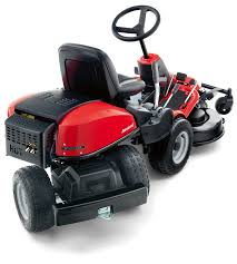 jonsered fr 2216 fa ride on mower