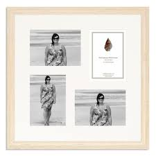 buy studio multi frames online from beaverframes co uk