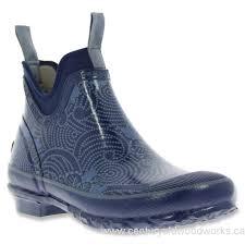 womens blue boots canada shoes s bogs batik blue boots canada vxw30014029