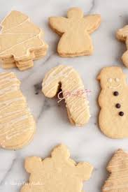 paleo christmas cookies nutrition styles holiday pinterest